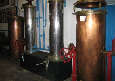 Fotos del museo del vino 001
