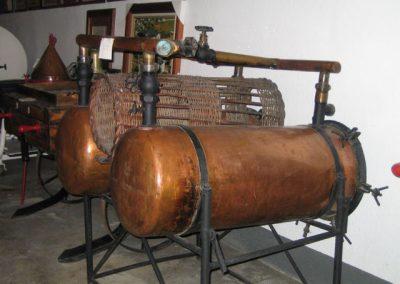 Fotos del museo del vino 002