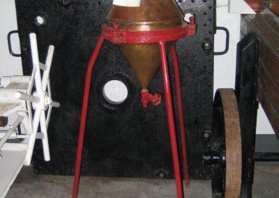 Fotos del museo del vino 004