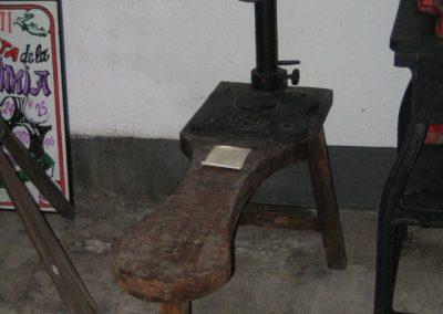 Fotos del museo del vino 009