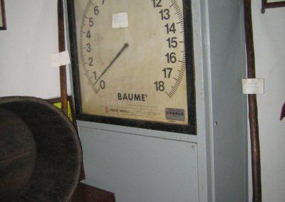 Fotos del museo del vino 013
