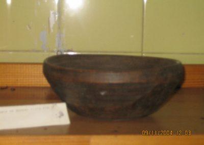 Fotos del museo del vino 024