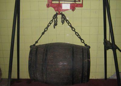Fotos del museo del vino 026