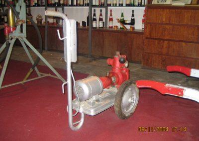 Fotos del museo del vino 034