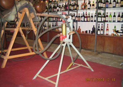 Fotos del museo del vino 035
