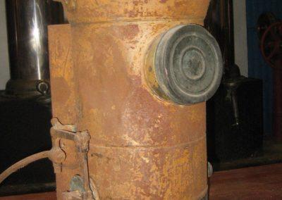 Fotos del museo del vino 039