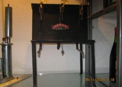 Fotos del museo del vino 045