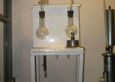 Fotos del museo del vino 047