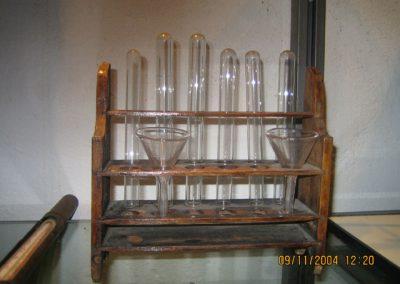 Fotos del museo del vino 051